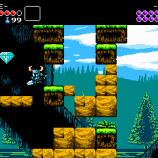 Скриншот Shovel Knight – Изображение 2
