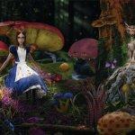 Скриншот Alice: Madness Returns – Изображение 22