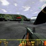 Скриншот Universal Combat: Hostile Intent – Изображение 97