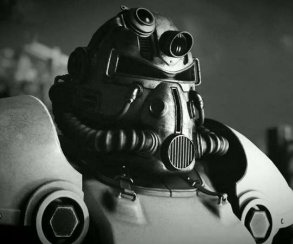 Запасаемся антирадином: бета-тест Fallout 76 стартует воктябре