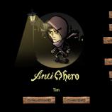 Скриншот Antihero – Изображение 6