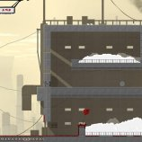 Скриншот Super Meat Boy – Изображение 2