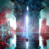 Скриншот Hellblade: Senua's Sacrifice – Изображение 9