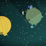 Скриншот Moonstrider – Изображение 4