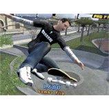 Скриншот Tony Hawk's Pro Skater 4 – Изображение 1