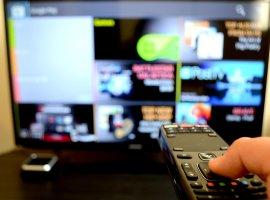 Google собирается запустить свое телевидение