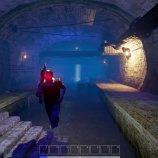 Скриншот BloodLust 2: Nemesis – Изображение 9