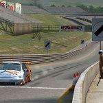 Скриншот Live for Speed S2 – Изображение 40