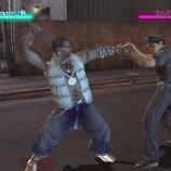 Скриншот Beat Down: Fists of Vengeance – Изображение 1