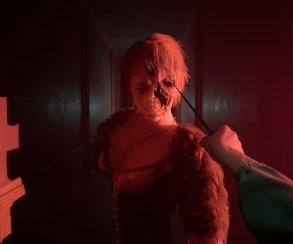 Разработчики Agony показали трейлер еще одной новой игры— хоррора Paranoid