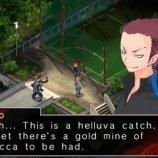 Скриншот Shin Megami Tensei: Devil Survivor Overclocked – Изображение 3