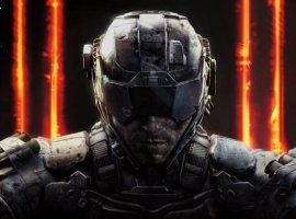 СМИ: в Black Ops 4 не будет одиночного сюжетного режима, но будет Battle Royale
