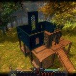 Скриншот Novus Inceptio – Изображение 3