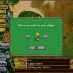 Скриншот Virtual Villagers 2: The Lost Children – Изображение 5