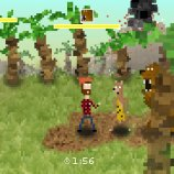 Скриншот FIST OF AWESOME – Изображение 10