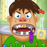 Скриншот Weird Little Dentist – Изображение 2