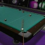 Скриншот World Snooker Championship 2007 – Изображение 5