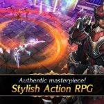 Скриншот Iron Knights – Изображение 3