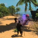 Скриншот Enderal – Изображение 3
