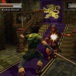 Скриншот Robin Hood: Defender of the Crown – Изображение 14