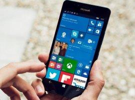 Windows10 Mobile все: Microsoft закроет свою мобильнуюОС доконца 2019 года