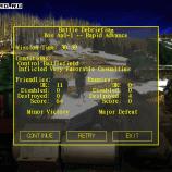 Скриншот iM1A2 Abrams: America's Main Battle Tank – Изображение 1