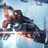 Скриншот Killzone: Mercenary – Изображение 12