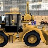 Скриншот Caterpillar Construction Tycoon – Изображение 5