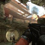 Скриншот Bullet Run – Изображение 1