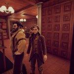 Скриншот Murderous Pursuits – Изображение 3