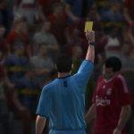 Скриншот Pro Evolution Soccer 2010 – Изображение 11