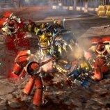 Скриншот Warhammer 40,000: Dawn of War 2 – Изображение 11