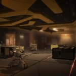 Скриншот Deus Ex: Human Revolution – Изображение 43