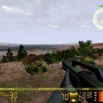 Скриншот Universal Combat: Hostile Intent – Изображение 5