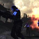 Скриншот Warmonger, Operation: Downtown Destruction – Изображение 2