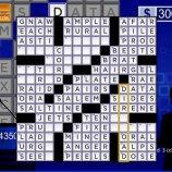 Скриншот Merv Griffin's Crosswords – Изображение 2