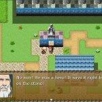 Скриншот Arvale: Treasure of Memories, Episode 1 – Изображение 5