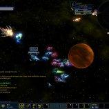 Скриншот Armada Online – Изображение 9