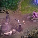 Скриншот SunAge: Battle for Elysium – Изображение 8