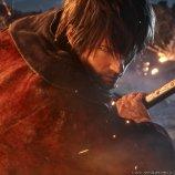 Скриншот Final Fantasy XIV: Shadowbringers – Изображение 10