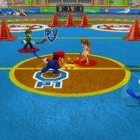 Скриншот Mario Sports Mix – Изображение 3