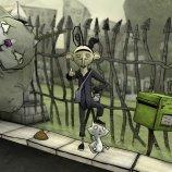 Скриншот Depri-Horst: The Miserable Mailman – Изображение 2