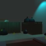 Скриншот CoBots – Изображение 8