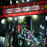 Скриншот Yakuza 3 Remastered – Изображение 5