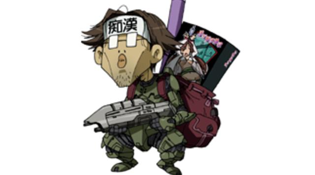 Почему японцы не любят Xbox | Канобу - Изображение 3
