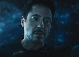 Индийский Твиттер-аккаунт Marvel потроллил всех фанатов, ожидающих трейлер «Мстителей4»