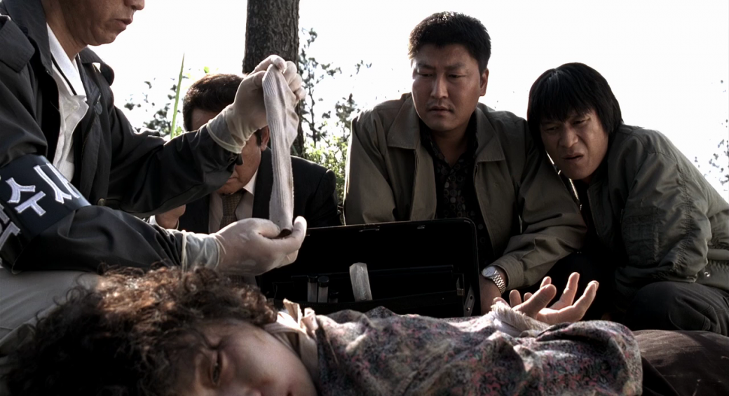 Shot in Korea. Кино способное удивить | Канобу - Изображение 4