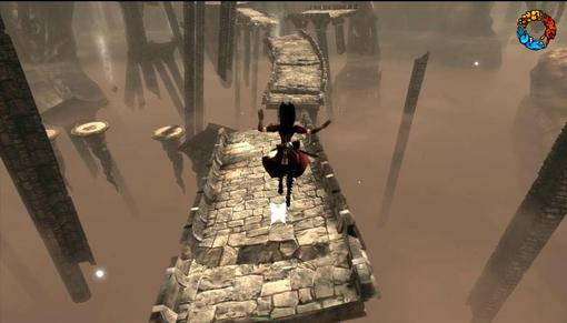 Рецензия на Alice: Madness Returns | Канобу - Изображение 10570