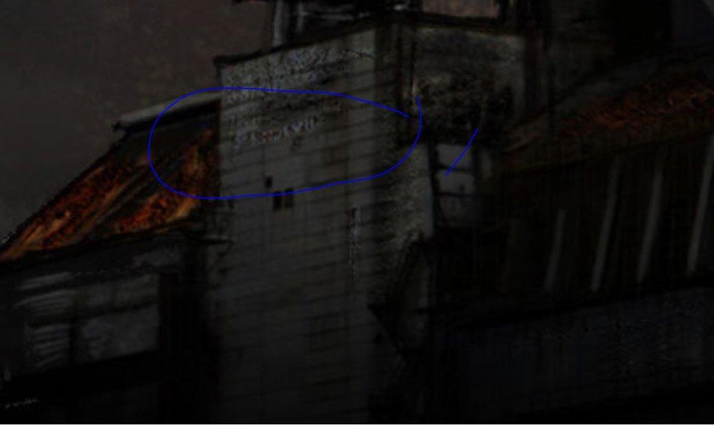 Геймеры расшифровывают скрытые послания от авторов S.T.A.L.K.E.R. 2 — уже найдены интересные детали! | Канобу - Изображение 5405