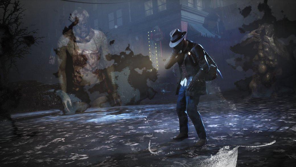 Теперь на летней распродаже в PS Store можно купить Mortal Kombat 11, Metro Exodus и другие игры   Канобу - Изображение 3